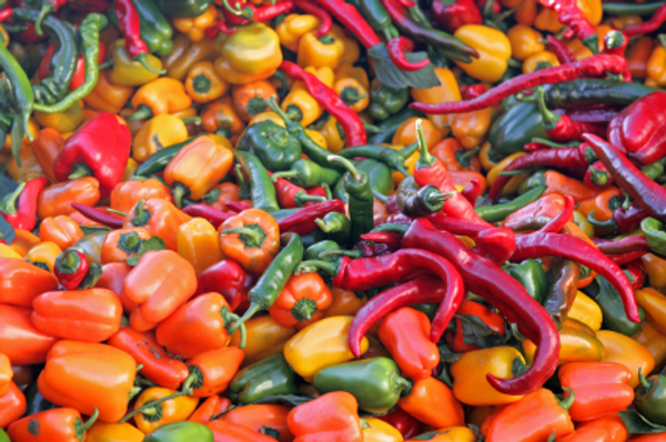 peppers-at-market.jpg